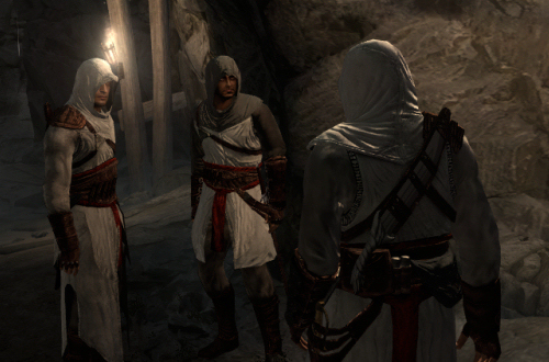 Datei:Assassin's Creed Walkthrough1.jpg