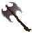 EverQuest Axe.jpg
