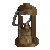 EverQuest SmallLantern.jpg