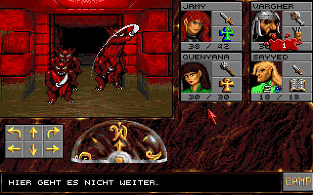 Datei:Eye of the Beholder Walkthrough2.jpg