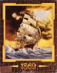 1869 Spiel