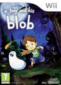 A Boy and his Blob (Wii) Cover.jpg