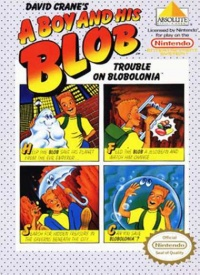A Boy and his Blob - Trouble on Blobolonia Cover.jpg