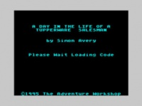 A Day in the Life of a Tupperware Salesman (ZX80) Titelbild.jpg