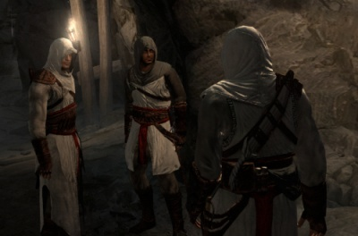 Assassin's Creed Walkthrough1.jpg