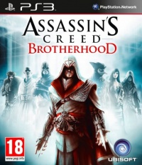 Assassin's Creed Brotherhood Cover.jpg