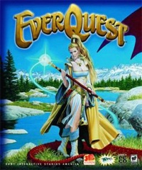 EverQuest Cover.jpg