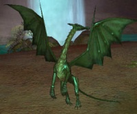 EverQuest Flutterwing.jpg