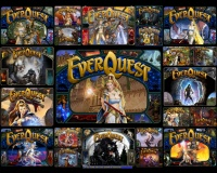 EverQuest Titelbild.jpg