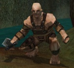EverQuest Zajeer.jpg