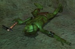EverQuest exhaustedgoblin.jpg