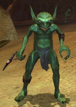 EverQuest goblinslave.jpg