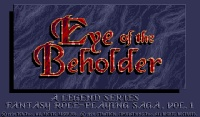 Eye of the Beholder Titelbild.jpg