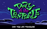 Maniac Mansion- Day of the Tentacle Titelbild.jpg