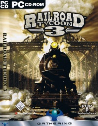 Railroad Tycoon 3 Cover.jpg