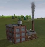 Railroad Tycoon 3 – Listen – GameGuideWiki