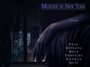 Special Enquiry Detail- Mord in New York Titelbild.jpg